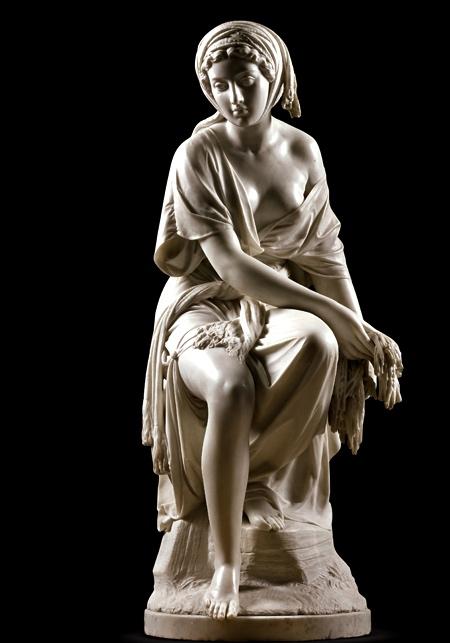 RUTH 1864